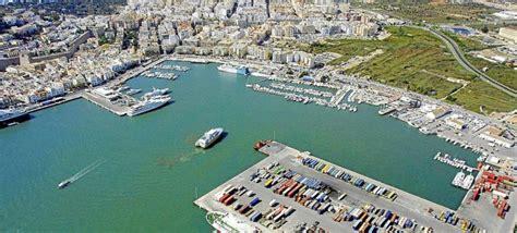 El Inem de Ibiza ofrece trabajar como vigilante por 100 ...