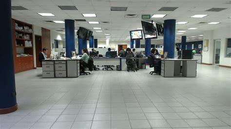EL INFORMADOR - Guadalajara, Jalisco, El Informador | about.me