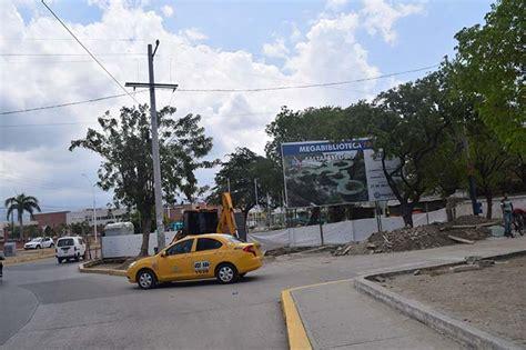 El Informador Santa Marta Colombia   Auto Design Tech