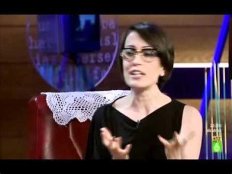 El Intermedio   Entrevista a Serrat y Sabina   YouTube