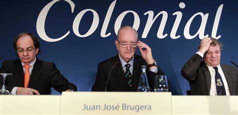 El inversor mexicano Carlos Fernández se convierte en ...