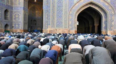 El Islam será la religión más practicada en 2050