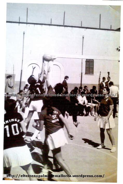 El J.A.D.Y.C. de Baloncesto Femenino II | JOHNY GUITAR ...