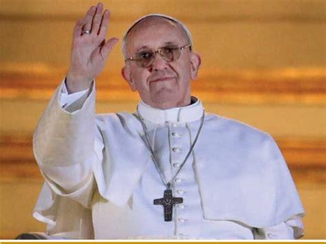 El Jesuita. La Historia de Francisco el Papa Argentino ...