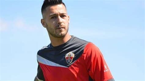 El jugador del Elche Sergio León, en la órbita de Osasuna