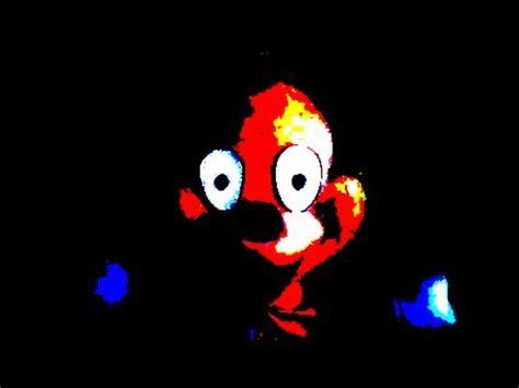 El lado oscuro de Mickey Mouse  Corto de terror    YouTube