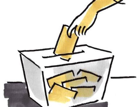 El laicismo en Programas Electorales para las Autonómicas ...