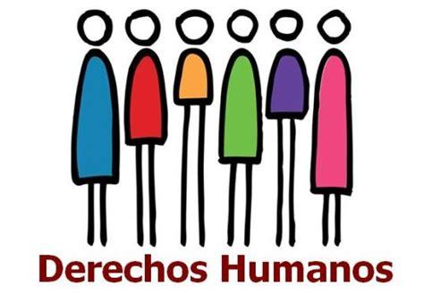El largo camino de los Derechos Humanos   Chiapasparalelo