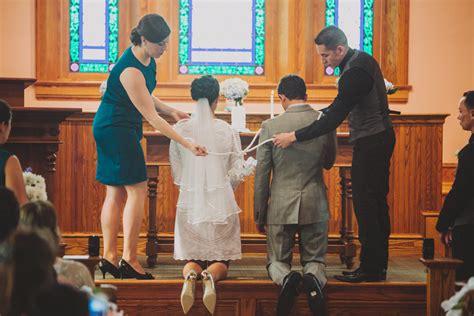 El Lazo | Ohio History Weddings