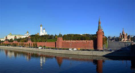 El legado de los zares, hallado bajo un edificio soviético ...