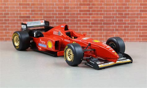 El legado de Michael Schumacher será expuesto en 2018 ...