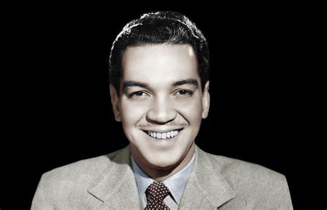 El legado que Cantinflas le dejó a su hijo Mario Moreno ...