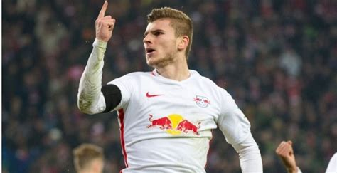 El Leipzig protege a su estrella por miedo al Madrid ...