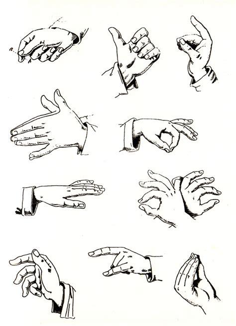 El lenguaje de los gestos con las manos de los italianos ...