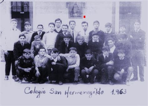 El leocadio: Francisco Javier Miguel Hornillo en el ...