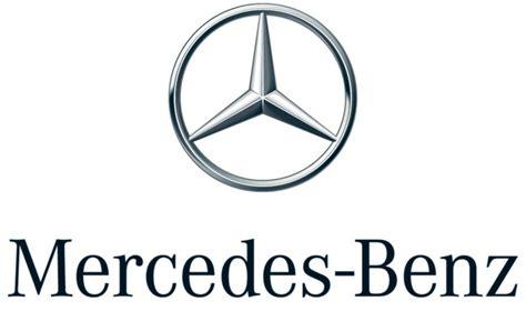 El logo de Mercedes Benz: la estrella y el nombre de mujer ...