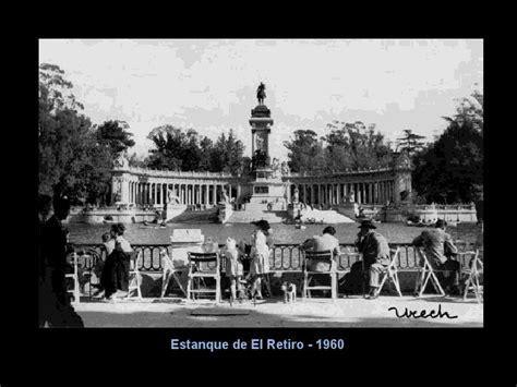 El Madrid de los años 60   Imágenes   Taringa!