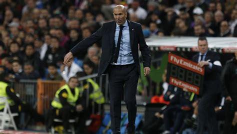 El Madrid, entre los clubs que menos minutos da a los fichajes