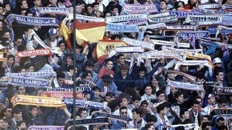 El Madrid, indignado con el Valencia
