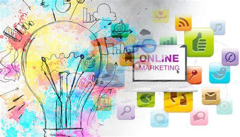 El marketing online y su importancia para llegar al éxito