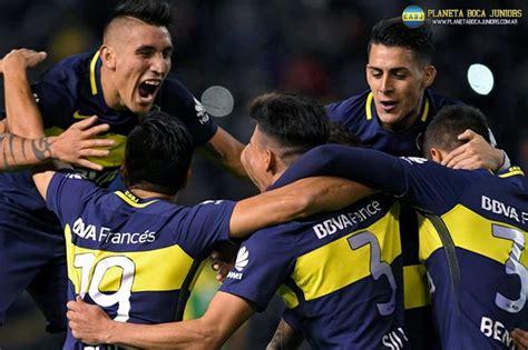 El más ganador del fútbol argentino