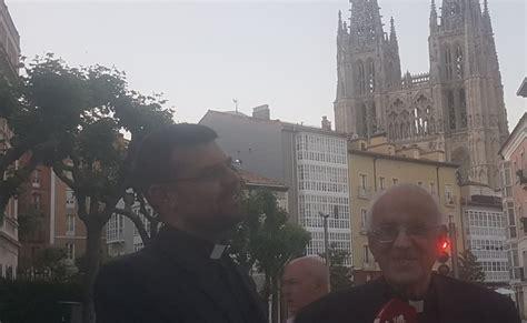 El mejor combate contra la masonería: Ser santos ...