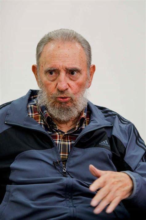 El mejor de los regalos | Cubadebate