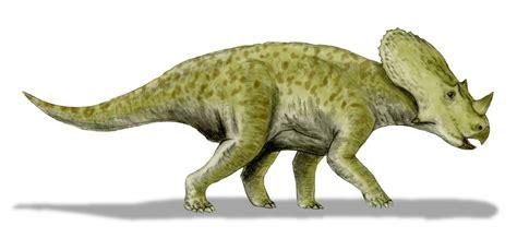 el mejor post de dinosaurios - Taringa!