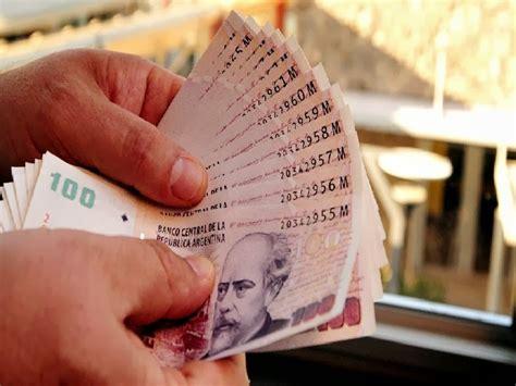 El mejor préstamo personal bancario