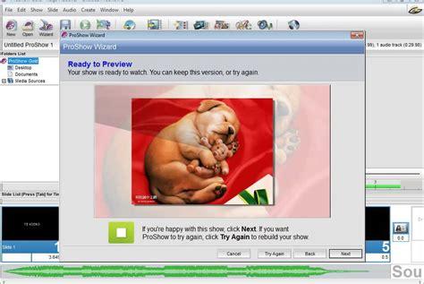 El Mejor Programa para hacer videos con imagenes, música ...