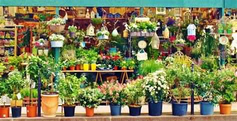 El Mercado de las Flores.   A París con Elena