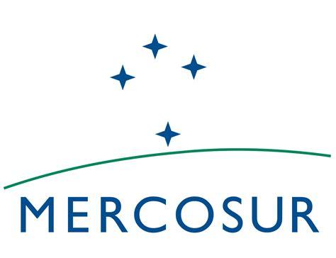 El Mercosur y Venezuela   Política   Últimas noticias ...