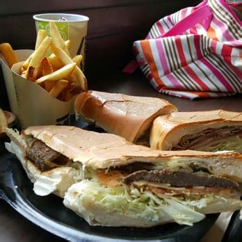 El Meson Sandwiches - 22 Photos & 31 Reviews - Fast Food ...