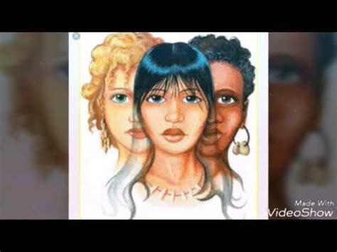 El mestizaje cultural historia - YouTube
