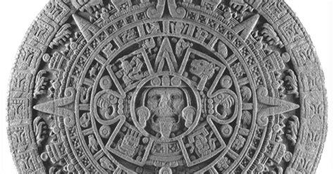 El México de los aztecas (1988-1989) – IMER