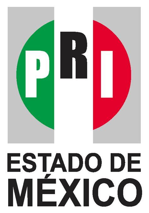 El mexiquense Hoy: convocatoria del PRI este fin de semana