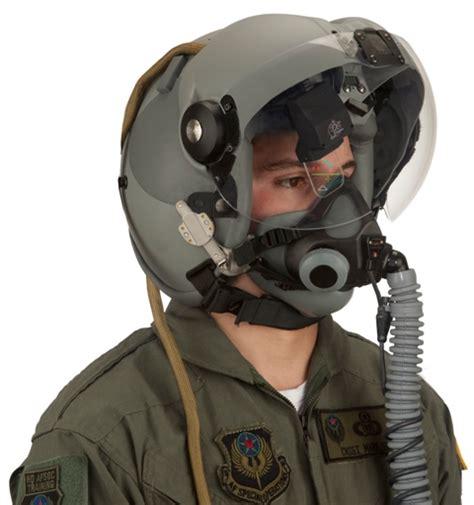 El Ministerio de Defensa adquirirá 80 kits de cascos ...