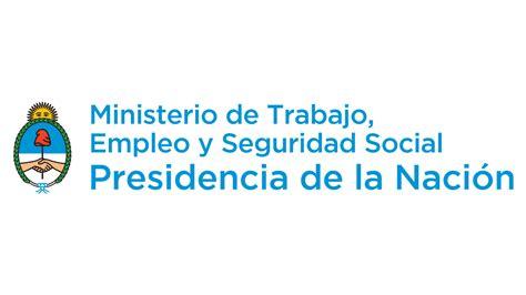 El Ministerio de Trabajo, Empleo y Seguridad Social de ...