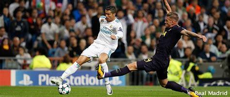 El minuto a minuto del Tottenham-Real Madrid, hoy en ...