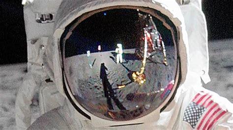 El Misterio del Apollo 11 - YouTube