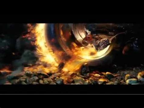 El motorista fantasma 2 Trailer Completo 2012   YouTube