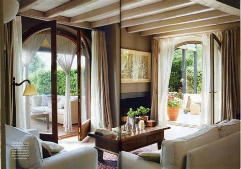 El Mueble   Casas de Campo nº114   Auquer Prats