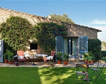 El Mueble - Revista de decoración en 2019 | jardin | Casas ...