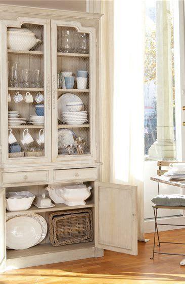 El Mueble - Revista de decoración en 2019 | muebles ...