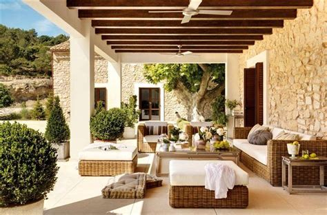 El Mueble revista | Dream Home en 2019 | Pinterest ...