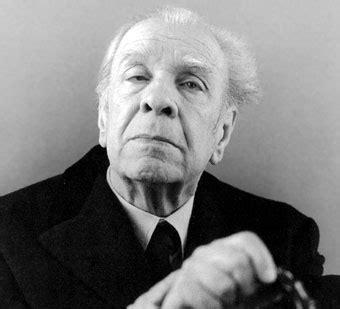 El mundanal ruido: Borges esencial