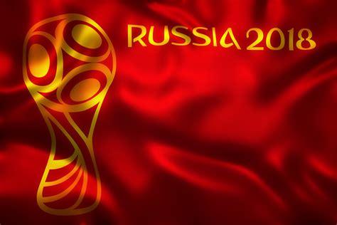 El Mundial de fútbol Russia 2018 se disputará sin el ...