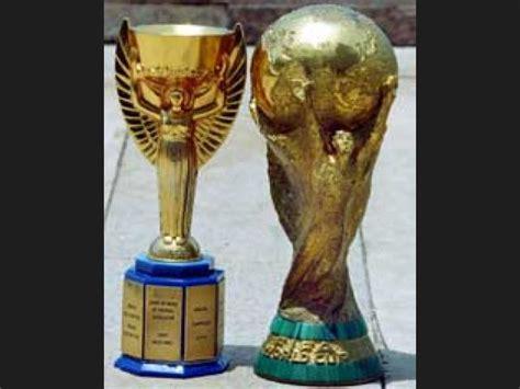 El mundial de futbol Uruguay 1930 - Taringa!