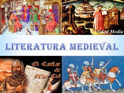 El Mundo de la Literatura: Características de la ...