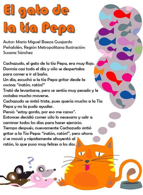 El mundo de las Cositas: Trabajo de cuento para padres (2 ...